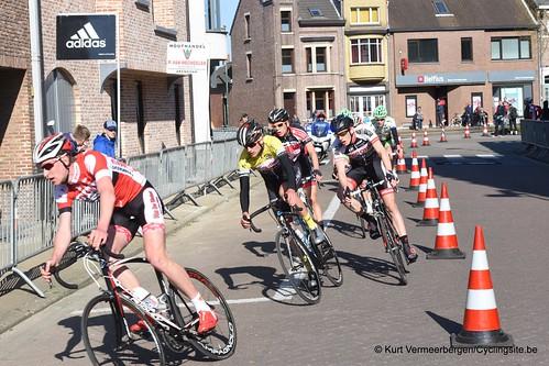 1000 euro race (264)
