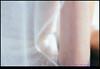 150419-1468-650D.jpg (hopeless128) Tags: sydney australia newsouthwales rosebery 2015 rawan rawanallaweddingdinner