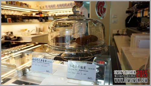嗨貪吃鬼法式甜點11.jpg
