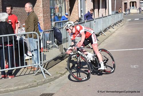 1000 euro race (177)