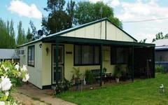 16 Bonada Avenue, Mumbil NSW