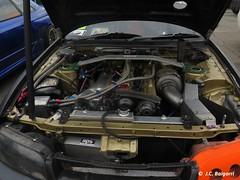 motor clasico 2