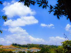 Beyond the Clouds (Explore #17  07.04.2015) (roizroiz) Tags: blue clouds interestingness explorer explore mothernature i500 beyondtheclouds cloudscloudcloudpornweatherlookupskiesskyporncloudyinstacloudinstacloudsnaturebeautifulgloomyskylinehorizonovercastinstaskyepicskyphotoofthedaycloudskyeskybackskyloversiskyhub photophotospicpicspicturepicturessnapshotartbeautifulflickrgoodpicofthedayphotoofthedaycolorallshotsexposurecompositionfocuscapturemoment