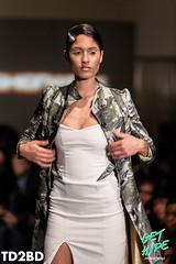 Fashion-Week-377