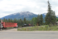 IMG_2994 (Locoponcho) Tags: cn westbound cnr canadiannational cnrail train1