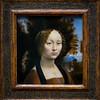 National Gallery of Art-20 (Rhett Jefferson) Tags: nationalgalleryofart leonardodivinci genivradebenci