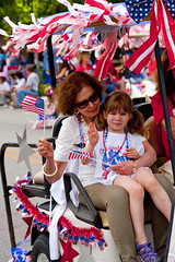 Skokie Illinois 4th of July Parade 2016 3498 (www.cemillerphotography.com) Tags: holiday kids illinois families celebration route politicians celebrities independence 4thofjuly clowns classiccars floats acts