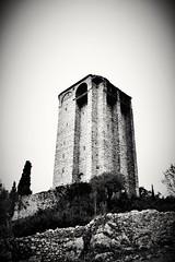 () Tags:          hilandar monk mo mount agionoros pirg arhitektura svetagora