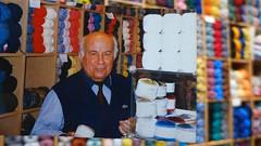 In memoriam  1928-2016 (sifis) Tags: σακαλακ δημήτριοσ