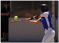 Sofbol - 101 (Jose Juan Gurrutxaga) Tags: file:md5sum=781c716702914a28d2dad56db8fe2916 file:sha1sig=3fb124107c6b299ddb0e42dd48db5141ce7c4acd softball sofbol atletico sansebastian santboi