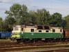 130 027-6 (MarSt44) Tags: skoda śkoda 130 1300276 petrovice ćd ceske drahy kolej czech repuplic railway train czeska cargo 027 0276