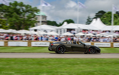 Noble M600 Speedster (d-harding) Tags: cars nikon goodwood speedster noble goodwoodfestivalofspeed m600 d5100 nikond5100 tamron18270mmdiiivc