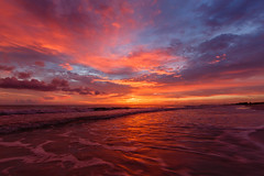 Red Storm (pidalaphoto) Tags: sarasotafl sarasotacounty sarasota travel florida