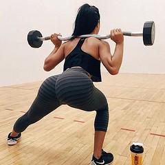Check out the LaskaFitness website (LaskaFitness) Tags: instagram laskafitness sport fitness fatloss weightloss bodybuilding motivation cardio workout crossfit