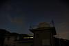 DSC04035 (Stefano Noffke) Tags: osservatorio stelle astronomico