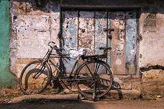 Tiruchirappalli   Tamil Nadu (chamorojas) Tags: 60d chamorojas albertorojas bicycle bike india tiruchirappalli trichy tamilnadu