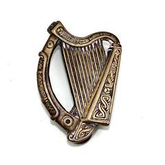 Irish Harp (rsfusco2001) Tags: irish fusco riccardo 2016 star trek spock harp arpa irlandese simbolo eire