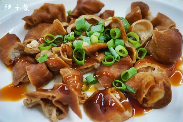 慶豐麵店5