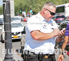 USPP, July '16 -- 19 (Bullneck) Tags: summer americana washingtondc federalcity cops police heroes uniform macho toughguy biglug bullgoons uspp usparkpolice motorcops motorcyclecops motorcyclepolice breeches highandtight