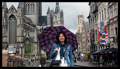 P1120256 (Mikel Vidal) Tags: tour brujas gante flandes