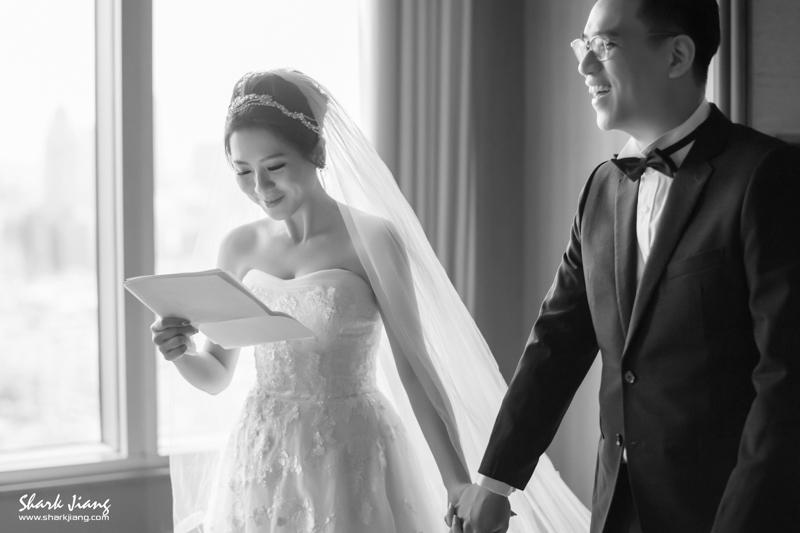 婚攝,遠企,喜宴,婚宴,婚禮攝影