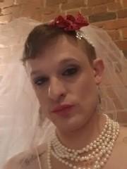 Fw: (juliahdonna) Tags: cum cumslut whore piss slut fag faggot femboi humiliation degradation sissy public juliahdonnayahoocom