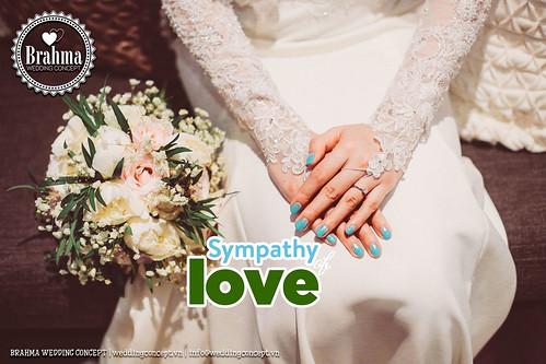 Braham-Wedding-Concept-Portfolio-Sympathy-Of-Love-1920x1280-17