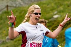 DSC05961_s (AndiP66) Tags: zermatt gornergrat marathon halfmarathon halbmarathon stniklaus riffelberg wallis valais schweiz switzerland lonzaag lonzabasel lonzavisp lonzamachtdichfit lonzamakesyoufit samstag saturday 2016 2juli2016 2ndofjuly2016 sony sonyalpha 77markii 77ii 77m2 a77ii alpha ilca77m2 slta77ii sony70400mm f456 sony70400mmf456gssmii sal70400g2 andreaspeters ch