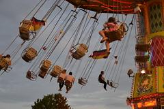 Wiesenmarkt Erbach 2016 (Oldtimer -2016) Tags: wiesenmarkterbach erbachodenwald odenwald fairground fahrgeschfte rummel farbenspiel color farbe