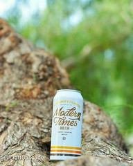 IMG_20160306_213944 (jaketalamantes) Tags: beer beerporn craftbeerporn craftbeer craftnotcrap craftcascade craft beerme moderntimes