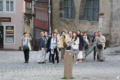 (#3.092) Rothenburg ob der Tauber (unicorn 81) Tags: rothenburgobdertauber bayern mittelfranken bavaria germany deutschland rothenburg sehenswrdigkeit wahrzeichen szene attraktion historisch architektur architekture haus huser mittelalterlich mittelalterliche geschichtlich historische historischer historisches stadt stdtchen gebude besichtigung sehenswrdigkeiten stadtbesichtigung romantisch romantische jahrhundertealt uralt wunderschn reise reisen tour europa landschaft landschaftsbild rothenburgodtauber schn medieval romantic beautiful people