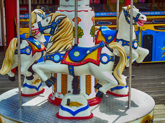 Paignton2016_16 (RightCharlie100) Tags: pier hdr paington holidayssonydsch400