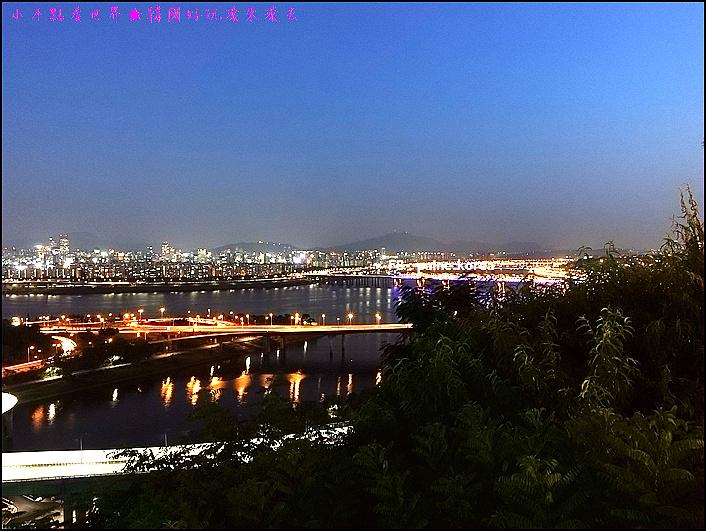 鷹峰山夜景 (16).JPG