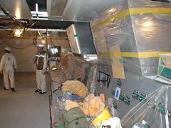 DSC00635 (stage3systems) Tags: shipbuilding dsme teekay rasgas