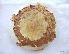Pan de espelta. (Fiorenza Crea) Tags: pan bread food comida alimento panaderia