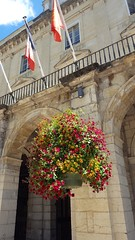 20160628_125859 (Ron Phillips Travel) Tags: cahors france