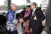 Majlis rumah terbuka Aidilfitri PNB.Dewan perdana felda,19/7/16 (Najib Razak) Tags: majlis rumah terbuka aidilfitri pnb