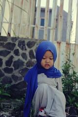 danira shawl 1 (Danira.official) Tags: pasminainstan pasmina shawl hijab clothingkids kids kid child people outdoor