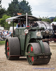 IMGL4394_Welland Steam & Country Rally 2016 (GRAHAM CHRIMES) Tags: wellandsteamcountryrally2016 wellandsteamrally 2016 wellandsteamrally2016 wellandrally wellandrally2016 welland country countryshow traction transport tractionengine tractionenginerally steamrally steamfair showground steamengine show steam steamenginerally heritage historic vintage vehicle vehicles vintagevehiclerally photography photos preservation wwwheritagephotoscouk wallissteevens advance motorroller ticktock 1956 por997 roadroller
