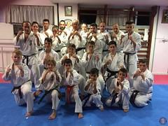 Shihan_SteveJones_Seminar_20_7_2016_951
