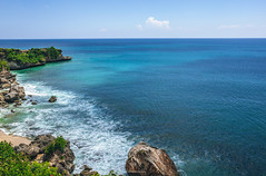Destination Bali (LikClick Photography) Tags: bali ocean indonesia