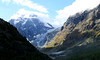 Haute Route - 53 (Claudia C. Graf) Tags: switzerland hauteroute walkershauteroute mountains hiking