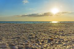 St. Pete Beach Sunset (J.L. Ramsaur Photography) Tags: jlrphotography nikond7200 nikon d7200 photography photo 2016 engineerswithcameras photographyforgod thesouth southernphotography screamofthephotographer ibeauty jlramsaurphotography photograph pic tennesseephotographer florida pinellascountyfl emeraldcoast beach ocean gulfofmexico sand waves alwaysinseason sunshinecity stpete stpetebeach stpetebeachfl sunrise sunset sun sunrays sunlight sunglow orange yellow blue bluesky deepbluesky beautifulsky whiteclouds clouds sky skyabove allskyandclouds wherethemapturnsblue ilovethebeach bluewater blueoceanwater sea nature outdoors macro macrophotography closeupphotography closeup dof depthoffield landscape southernlandscape god'sartwork nature'spaintbrush stpetebeachsunset
