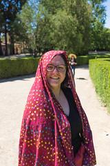 _DSC3794 (Dario Morelli) Tags: boboli pitti giardini palazzo firenze maggio 2016