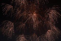 small flowers (peaceful-jp-scenery) Tags: fireworks display summer festival mtfuji lakekawaguchi fuji5lakes fujigoko       sony 99 a99 slta99v amount sal2470z variosonnart2470mmf28za carlzeiss