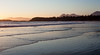 Sunset on Chesterman Beach (Cyrielle Beaubois) Tags: 2016 bc britishcolumbia canoneos5dmarkii cyriellebeaubois tofino ucluelet vancouver travel canada landscape island sunset pacific ocean pacificrim national park beach chesterman