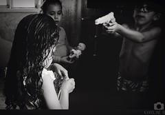 H,Give me your stickers! (Karoline Bastos) Tags: effyb hanna rhavy 5yearsold 6yearsold menina menino mistery nikon nikonphotography natural nikonworld beauty braziliangirl brazilianchild blackandwhite bw children child childphotography close amazing angry sweet sweetthings dark d7000 darkness darkphotography face feeling fighter girl girls garotinha garota hands kid kidphotography kids light littlegirl little loveit love outcolor toddler danger littleboy cousins