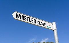 18 Whistler Close, Mirador NSW