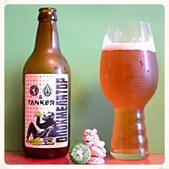 DSC_1385 (mucmepukc) Tags: beer bottle  craft