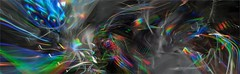 Pleasantly Surprised (Michael Patnode) Tags: mikepatnode ajpatnode patnode light fun colorful art abstract photoart motion motionart photoshop nikond300s contemporaryart contemporary abstractexpressionism significantart americanabstract creativeart photoshopart incredibleart incredible amazing photographicart photographicabstractexpressionist fineartphotography visual dynamic gesturalabstraction notableaction action kineticart kinetic photography happy wild beautiful artwork unique healthcare fresh joyful
